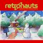 Artwork for Retronauts Vol. IV Episode 55: Holiday 2015 Extravaganza