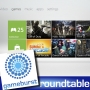Artwork for GameBurst Roundtable – The New New Xbox Experience