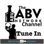 Artwork for ABV Network Bourbon Whiskey Archives – March of 2019 Whiskey Warrior Winner Tony Freund's First Time on the ABV Network