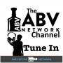 Artwork for Steve & Jenn's Crazy Random Bourbon Show #47: All-Star Barrel Pick