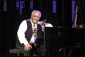 Ray Bryant (1931-2011)