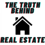 Artwork for The Truth Behind Real Estate