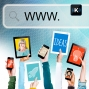 Artwork for Best Google search alternatives