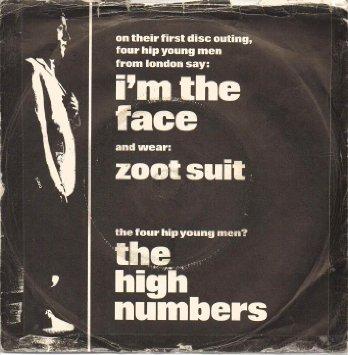 Vinyl Schminyl Radio Classic Cut 12-9-15
