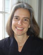 Define American - Rev. Barbara Prose