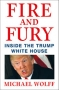 Artwork for Fire and Fury: Inside Fact Checking Books