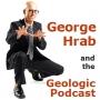 Artwork for The Geologic Podcast: Episode #185
