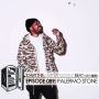 Artwork for Start The Beat 089: PALERMO STONE