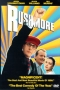 Artwork for Rushmore Commentary