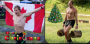 Artwork for A Very Ryans Christmas (Ryan Atkins and Ryan Woods IV)