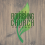 Artwork for Ep 38: Len Tang - Author Conversation: Sent to Flourish: A Guide to Planting and Multiplying Churches