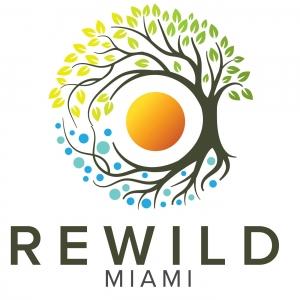 Rewild Miami