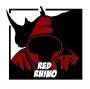 Artwork for Red Rhino Season 1 Part B