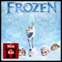 Artwork for 21: Frozen (with Leonard Chan)