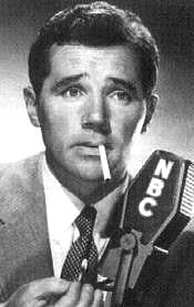 034-110110 In the Old-Time Radio Corner - Sam Spade