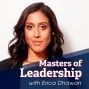 Artwork for David Peterson: Long Term Leadership Requires Leadership Development Through Coaching