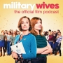 Artwork for Members of the Military Wives Choirs Emma Neal & Jody Jones