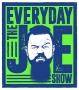 Artwork for Episode 166  W/ Jeff Brandon