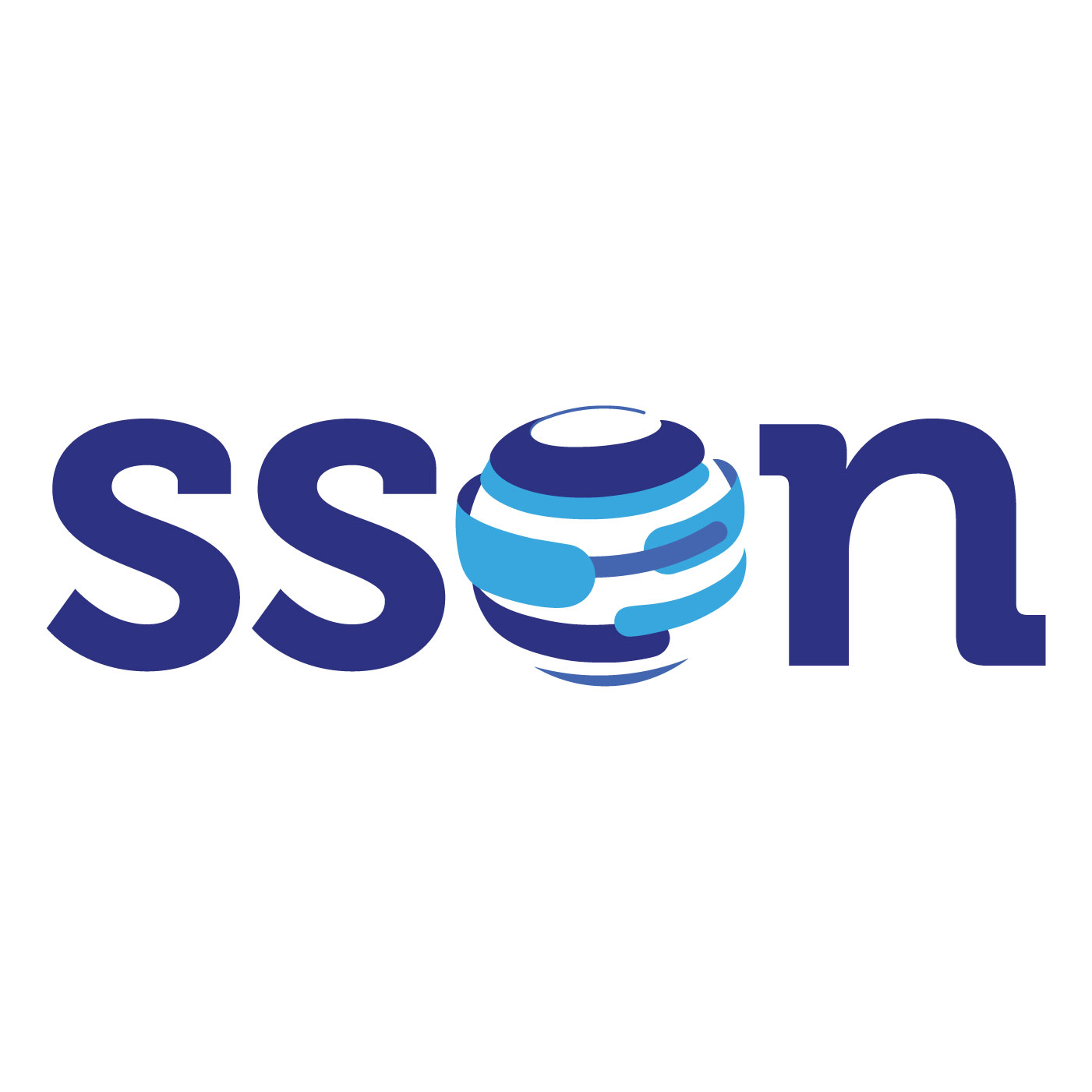 SSON : Shared Services & Outsourcing Network show art
