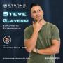 Artwork for Employee to Entrepreneur with Steve Glaveski