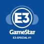 Artwork for E3-Special: »E3 ist Krieg« - Unsere schönsten und schlimmsten E3-Erinnerungen