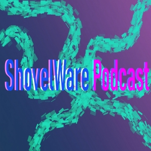 Shovelware Podcast