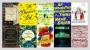 Artwork for Ep. #260 - September's best new books!