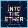Artwork for Will Villanueva: Ethereum 2.0 Phase 2 Deep Dive