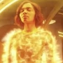 Artwork for Ep. 128 - Black Lightning - S2E13 - The Book of Secrets: Chapter Three: Pillar of Fire