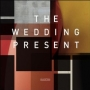 Artwork for 4-16-12 -- The Wedding Present and Margot & the Nuclear So and So's