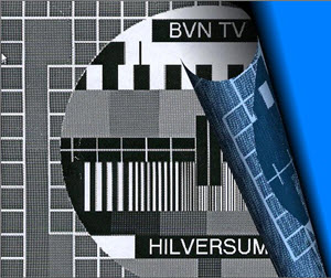 MN.16.03.1995.Benidorm & BVN