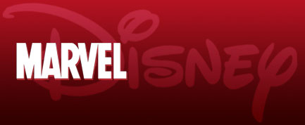 DISNEY BUYS MARVEL- WHAT NOW? With Vaneta Rogers