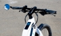 Artwork for Bonus écologique vélo : 200€ pour l'électrique