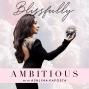Artwork for #4 Bliss Vibes Only & one simple shift to begin decluttering your life