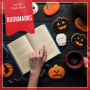 Artwork for 5 Creepy Books to Read This Halloween!