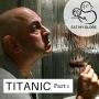 Artwork for From Consommé to Cabin Biscuits: Dining on the Titanic