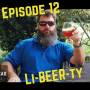 Artwork for 12-LiBEERty