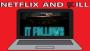 Artwork for Netflix and Kill - It Follows