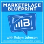 Artwork for EP 19: Evolving with the Marketplace with Jim Christian