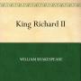 Artwork for Richard II