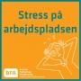 Artwork for #1 Hos psykolog med lederens stress