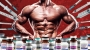 Artwork for Testosterone Dosage For Bodybuilding | The Highest Dose Of Testosterone I Would Use