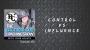 Artwork for Control VS Influence