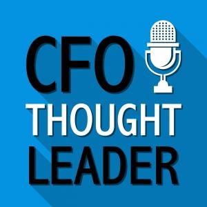 CFO Thought Leader