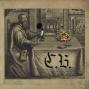 Artwork for Chronica Boemorum Ep. 14 - Precipitousness Uttermost