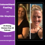 Artwork for Intermittent Fasting with Gin Stephens