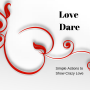 Artwork for Ep12 Dare to Love the Unloveable