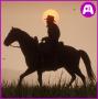 Artwork for Red Dead Redemption 2 Spoilercast