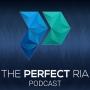 Artwork for Effective Delegation - with Gina Cotner [Episode 43]