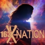 Artwork for Cultural Wormhole Presents: X-Nation Episode 163